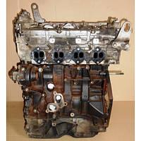 Двигатель, двигун, мотор Opel Vivaro Опель Виваро Віваро 2.0 dCi – M9R 630 (66Квт) 2009-2011
