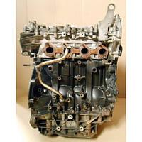 Двигатель, двигун, мотор Opel Vivaro Опель Виваро Віваро 2.0 dCi – M9R 630 (84Квт) 2009-2011