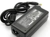 Блок питания для tabletPC Asus R2E 12V 3A 4.8*1.7mm 36W