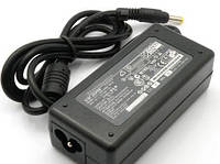 Блок питания для tabletPC Asus R2Hv 12V 3A 4.8*1.7mm 36W