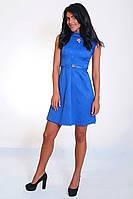 Оригинальное платье от украинского производителя, фото 1