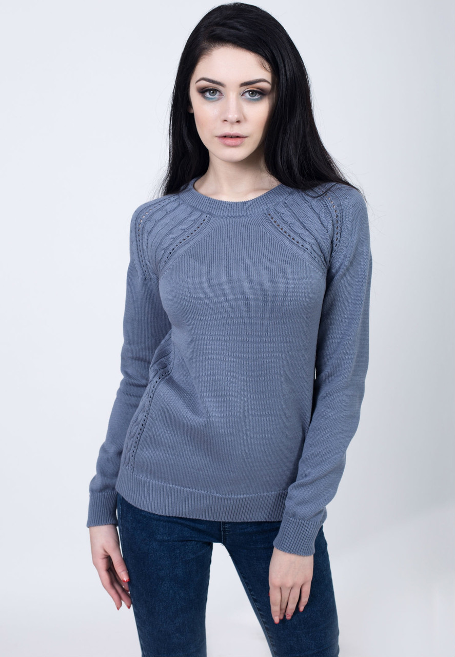 Классическая женская одежда интернет магазин доставка