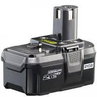 Аккумулятор RYOBI ONE+ RB18L26 18V 2.6A/h