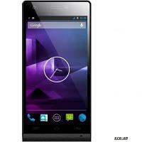 Мобильный телефон Impression ImSmart С471 Black, фото 1
