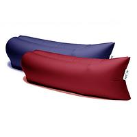 Надувной диван лежак Air Sofa (Lamzac Hangout)