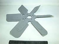 Крыльчатка вентилятора 236