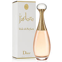 Christian Dior Jadore Voile De Parfum парфюмированная вода 100 ml. (Кристиан Диор Жадор Воиле Де Парфюм)