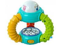 """Развивающая игрушка Bright Starts BS 8978 """"Магический шар"""""""