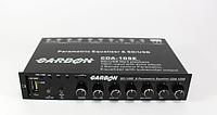 Эквалайзер AMP AC 105E