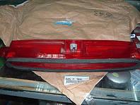 Стоп-сигнал дополнительный в крышку багажника Mazda 6 2005-. Оригинал GJ6J51580C