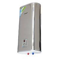 Электрический водонагреватель (бойлер) Willer IVB80DR elegance зеркальный (80л)