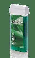 Воск в кассетах Алоэ Ital Wax, 100 мг