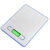 Электронные кухонные весы PA-163 до 5 килограмм