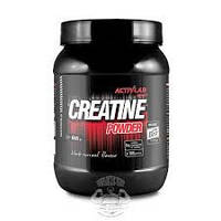 Креатин Activelab Creatine Powder - blackcurrant  (600 g)