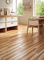 Плитка для пола ванной и кухни Интеркерама Woodline(Вудлайнт)