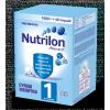 Сухая молочная смесь Nutrilon 1  Вес 1000 г