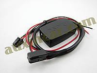 DSP адаптер для E39 E38 E53 X5 для подкл Yatour или Grom