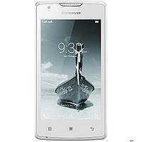 Мобильный телефон Lenovo  A1000 White, фото 1