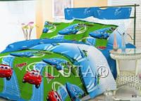 Комплект постельного белья подростковый Вилюта 9846