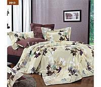 Комплект постельного белья ранфорс-платинум Вилюта 2013