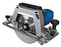 Пила дисковая электрическая РИТМ-М ПД 2900С (REBIR)