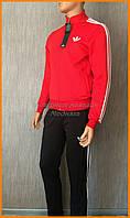Спортивный костюм мужской адидас | Фирменные спортивные костюмы мужские