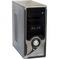 Системный блок PracticA Z F631 (A4-6320 2 ядра x3.8 GHz/Radeon HD 8370D/DDR3 4GB/HDD 320GB)