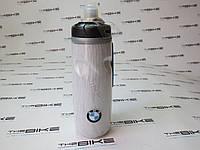 Бутылочка для воды BMW Bike Drinking Bottle