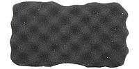 Губка-мочалка для мойки авто Soft99 Япония