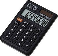 Калькулятор CITIZEN SLD-100/100N