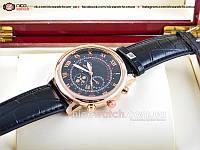 Часы Patek Philippe Sky Moon копия часов мужские
