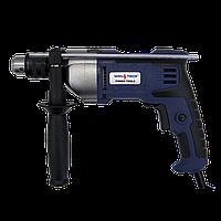 Дрель ударная Wintech WID-800