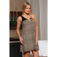 Домашняя одежда Lady Lingerie Сарафан 6057 (размеры в ассортименте M; L)