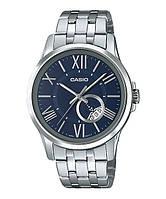 Мужские часы Casio MTP-E105D-2A