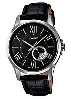 Мужские часы Casio MTP-E105L-8A