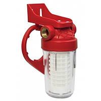 Фильтр соляной 1/2 для водонагрев FILTER1 (KFOS200) (FOS200F1)