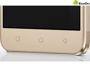 Мобильный телефон Lenovo Vibe K5 Plus(A6020) Gold, фото 3