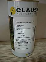 Семена петрушки Новас 250г, фото 1