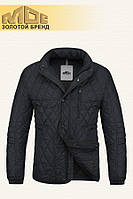 Модные куртки мужские осень-весна МОС 41D