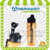 Бутылка для воды «Reebok» 700 мл