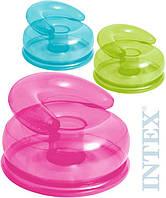 Детское надувное Кресло 48509 Intex