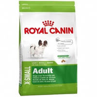 Royal Canin (Роял Канин) X-Small adult 3 кг