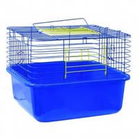 Клетка для грызунов Кролик-50 разборная
