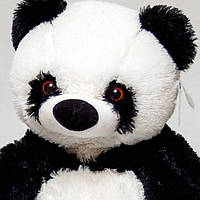 Мягкая игрушка. Панда плюшевая 65см. Плюшевая панда. Панда в подарок. Подарок. Мягкий подарок. Подарок.