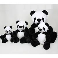 Панда 180 см. Мягкая игрушка. Панда плюшевая. Плюшевая панда. Мягкий подарок. Панда в подарок. Подарок.