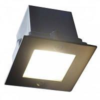 Светодиодный грунтовый светильник Brille LED-303/9х0,1W