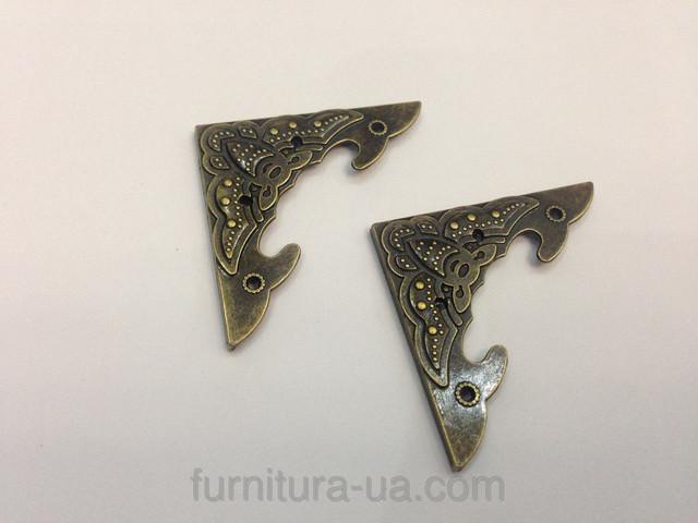 защитные металлические уголки для мебели металлические