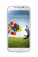 Samsung S4 i9500, Android 4.1,Камера 8 MP, Wifi, 2 сим. Самсунг галакси с 4