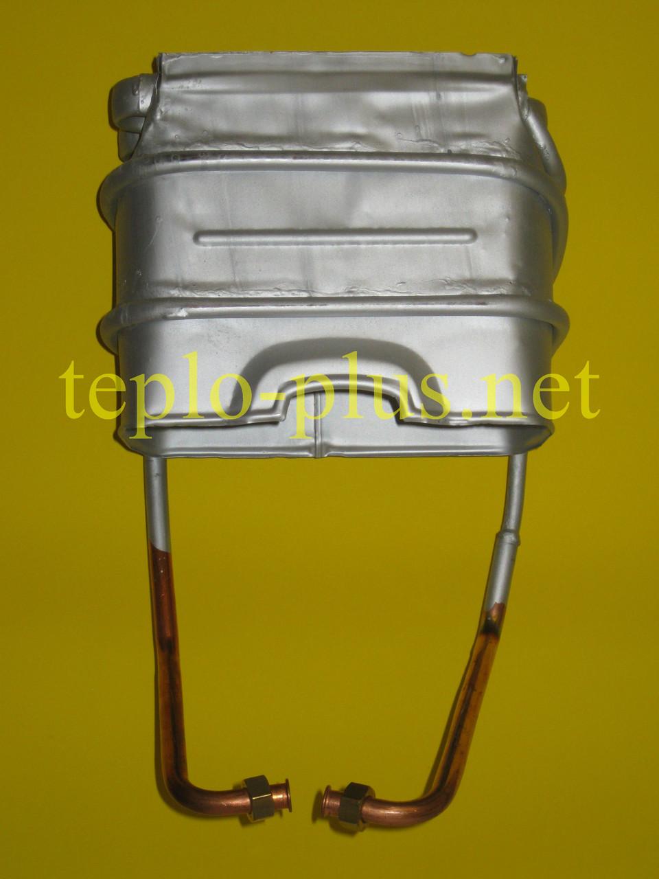 Купить теплообменник beretta в киеве теплообменник охлаждения вода