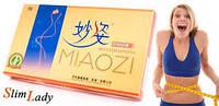 100 % ОРИГИНАЛ «Миаози» 90 кап. – Тысячелетний опыт восточной медицины для стройности фигуры